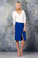 Zara Etek - Zara da artık ModaSor'da! Tüm Zara modelleri için hemen tıklayın!
