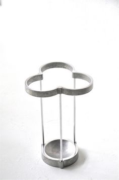 IVY Umbrella Stand by Emanuela & Carl IVYアンブレラスタンドバイエマニュエル&カール Umbrella Holder, Objects, Design, Umbrellas, Beautiful Bedrooms