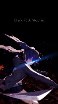 Konosuba Wallpaper, Wallpaper Animes, Anime Wallpaper Live, Naruto Wallpaper, Animes Wallpapers, Anime Oc, Anime Angel, Kawaii Anime, Manga Anime