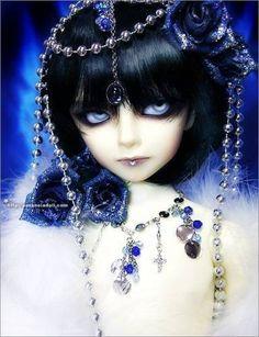 Bjd-ball-jointed-doll-dolls-21318241-384-500.jpg (384×500)
