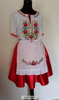 Tunic Tops, Blouse, Long Sleeve, Sleeves, Women, Fashion, Moda, Long Dress Patterns, Fashion Styles