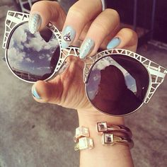 Super Cheap! I'm gonna love this site! How cute are these Cheap Ray bans #Ray #bans them! wow, it is so cool. Ray bans outlet online. .only $9.9