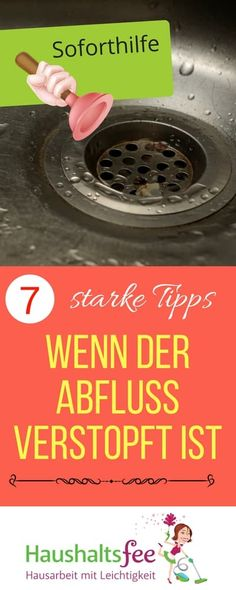 111 Besten Reinigen Bilder Auf Pinterest In 2018 Home Remedies