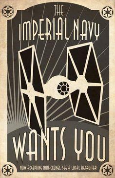 Star Wars (828×1280) // Moyen
