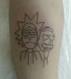 bf0cae789 Dream Tattoos, Life Tattoos, Body Art Tattoos, Tattoos For Guys, Cool  Tattoos