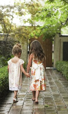 Sweet Seem Collection dresses for girls
