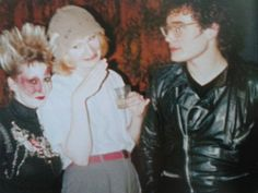 Ant Music, 70s Punk, Adam Ant, Wayne County, Punk Rock, Rock And Roll, Waves, Pistols, Fictional Characters