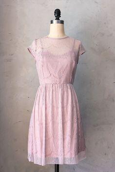 PIROUETTE rose  Ballet rougir robe par FleetCollection sur Etsy, $68.00