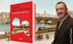 100 libros imprescindibles según Arturo Pérez-Reverte Robinson Crusoe, Los Hermanos Karamazov, Books To Read, Top Ten, Reading, Blog, Photography, Books, Frases