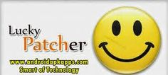 Lucky Patcher v4.1.4 Apk Free Download | Smart of Technology - Lucky Patcher is an important app for rooted Android devices. Rooted Android users can use this patcher to break some apps' Android Market License Verification or other Verifications. Read too : Minimal APEX NOVA KITKAT THEME v1.0.0 Apk.
