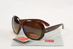 #wholesale #rayban Ace Hot On Sale Now