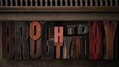 Trip Print Press & The Making Of FreshSox on Vimeo