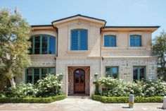 203 Via Ithaca, Newport Beach Property Listing: MLS® #OC14162071 http://www.bancorprealty.com/newport-beach-ca-real-estate-for-sale-lido-isle.php #lidoislerealestate #lidoislehomesforsale #newportbeachrealestate #newportbeachhomesforsale Situated on a premium corner lot on the prestigious Piazza Lido, this residence combines European sophistication with Newport Beach chic. Offering numerous outside entertaining areas, as well as spacious open interiors, this is truly one of the most stunning…