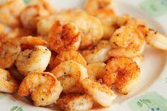 crispy-shrimp-pasta-11