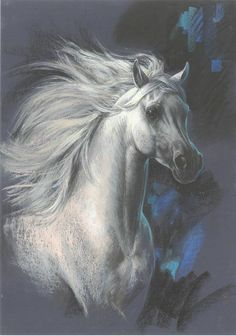 (1) Zorina Baldescu Art