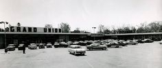 delaware shopping plaza late 1950s/early 1960s  delmar ny  shopped there back in the day