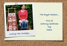 The Royal Sisters