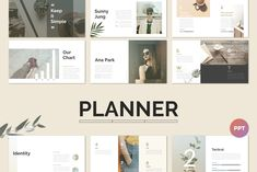 Planner PowerPoint Template is a clear presentation to Build your Plan. This is the right business plan presentation for every businessman, creator, designer, student, lecturer who wants to