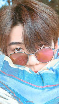 Só eu q sou apaixonada na testa do Sehun??? Exo Chanyeol, Kpop Exo, Kyungsoo, Kaisoo, Chanbaek, Vixx, Orlando Bloom, Sehun Cute, Exo Group