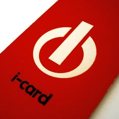 i-card logo   © all rights reserved