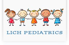 LICH PEDIATRICS - Medical Advice: OTC Products Dosing Recomendations