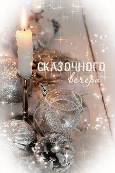 http://privet.ru/user/Valia_831/guestbook