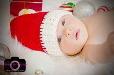 Christmas Portraits - COPYRIGHT © Photos by Brenda - DO NOT COPY - www.photosbybrenda.ca