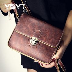 >>>Are you looking forvintage small lock handbags high quality ladies purses women evening clutch famous designer shoulder messenger crossbody bagsvintage small lock handbags high quality ladies purses women evening clutch famous designer shoulder messenger crossbody bagsreviews and best price...Cleck Hot Deals >>> http://id816425907.cloudns.ditchyourip.com/32480723984.html images