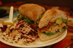 The 30 best sandwiches in SF