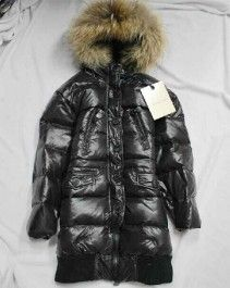 24b79cf49 9 Best 2014 Moncler kids hooded down jackets hot sale images