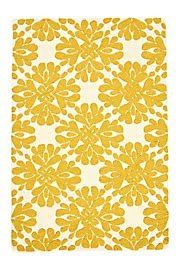 Mustard Yellow Bathroom Rugs Area Rug Ideas