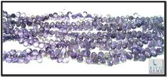Beads Jewelry Riyo Gems www.riyogems.com