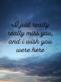 Missing My Husband, Miss You Daddy, Missing You Quotes For Him, Miss Mom, I Miss You Quotes, Love Quotes, Inspirational Quotes, Crush Quotes, Miss My Family