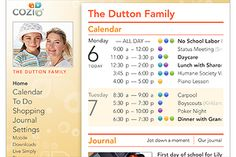 6 apps for your family - and they're all free!