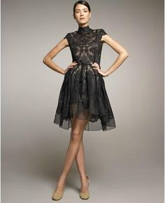 Stella McCartney Dress #stellamccartney