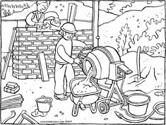 colouring types colouring pages - Page 61 of 87 - kiddicolour Cool Coloring Pages, Coloring Books, Bold Colors, Colours, Beautiful Butterflies, Colorful Pictures, Pencil Drawings, Favorite Color, Fairy Tales
