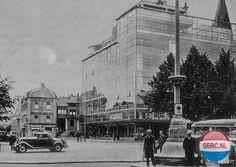 Bongerd Heerlen (jaartal: 1930 tot 1940) - Foto's SERC
