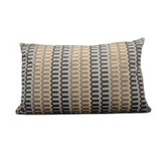 The designer touch for your interiors and wellness Cushions, Wellness, Touch, Throw Pillows, Interiors, Fashion Trends, Design, Cushion, Decorative Pillows