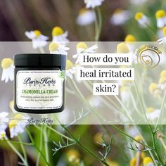 natural comsetic with herbs, hyaluronic acid, slime snail, argan. Hyaluronic Acid, Skin Problems, Dry Skin, Aloe, Healing, Herbs, Cosmetics, Cream, Beauty