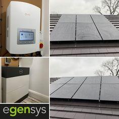 25 Best Solar PV images in 2019 | Solar, Solar tiles, Solar