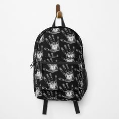 My Boutique, Pouches, Fashion Backpack, Shells, Backpacks, Tote Bag, Printed, Awesome, Stuff To Buy