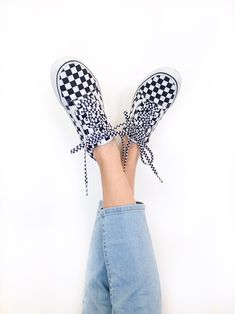 What do your dream Vans look like? Make them a reality in the Customs Shop! Choose your own prints, materials, and now new printed and… Custom Vans, Custom Sneakers, Skate Shoes, Vans Shoes, Vans Girls, Pretty Shoes, Manolo Blahnik, Types Of Fashion Styles, Summer Shoes
