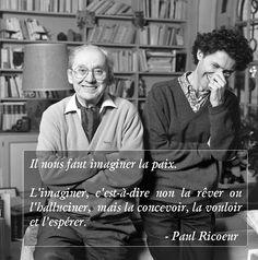 Paul-Ricoeur