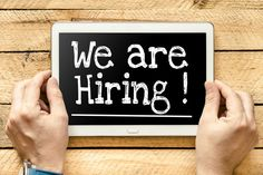 HIRING: Remediators & general labourers in Ottawa & Montreal. Join our team! #Ottawa #Montreal #labour #jobs