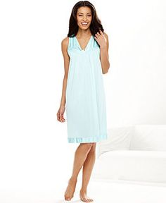 Nightgowns for Women at Macy's - Nightshirts & Night Gowns - Macy's