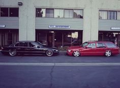 """It's the journey that makes us"" www.rollhard.co.uk stance fitment car culture"