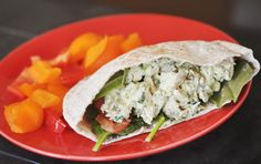 http://fittobepregnant.com/2013/06/27/50-healthy-meal-ideas-for-pregnancy-and-beyond/