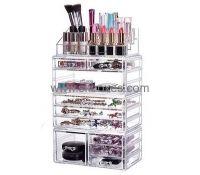 Acrylic makeup box-page11