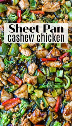 Vegetarian Recipes, Cooking Recipes, Healthy Recipes, Delicious Recipes, Make Ahead Meals, Easy Meals, Healthy 30 Minute Meals, 30 Minute Dinners, Dinner Recipes For Kids