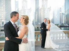 university-of-club-of-chicago-wedding-by-christy-tyler-photography_0037
